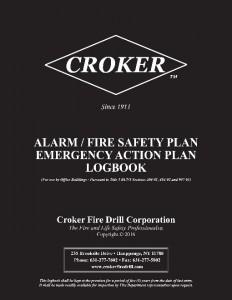 alarm-fire-safety-plan-black